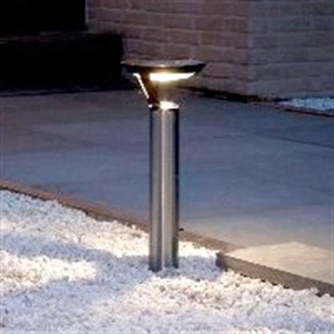 garten solarleuchten mit bewegungsmelder solarleuchten solarlen au 223 en garten beleuchtung
