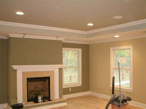 painting interior interior painting suffolk long island all pro painting