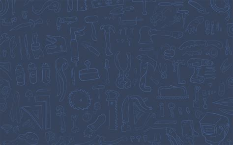 Android Wallpaper: Flat & Minimal