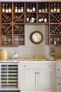 simple home bar designs newhouseofart simple home