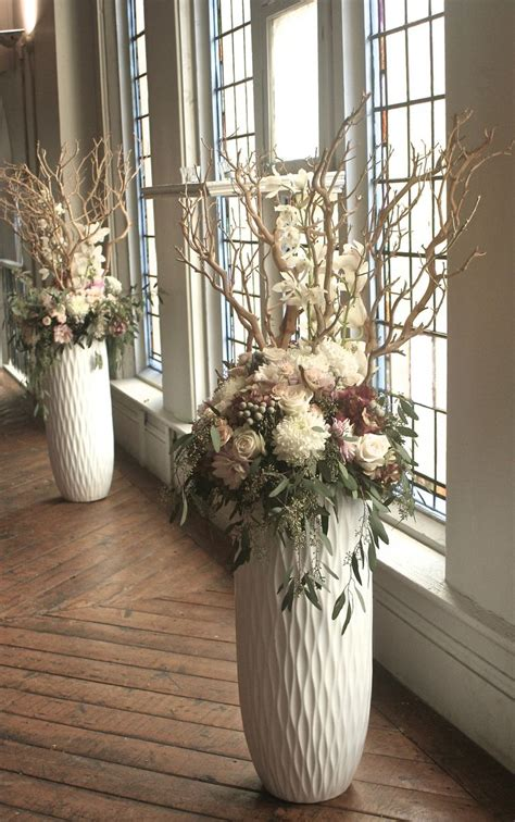 Large Floor Vase Arrangements by 17 Best Lobbies Foyers And Entryways Images On