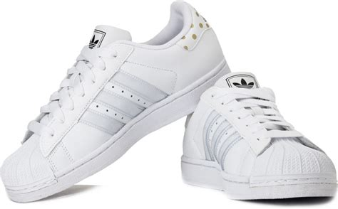 adidas superstar ii is sneakers buy white color adidas superstar ii is sneakers at best