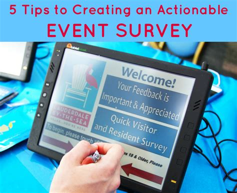 5 Actionable Tips To Make Lanie Shapiro Owner Touchpoll South Florida