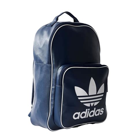 Adidas A Classic Backpack Adidas adidas originals classic backpack backpacks backpacks