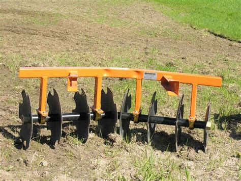 Firminator Planter For Sale by 124 Best Images About Implements On Utility