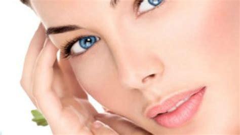 Collagen Skin collagen serum review collagen collagen collagen