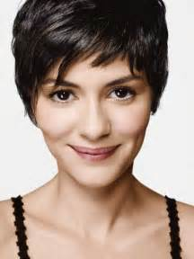 pixie hair cuts images chic pixie haircuts of 2013 short hairstyles 2016 2017