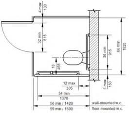 Handicap bathroom floor plans on ada bathroom floor plans commercial