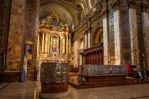 la catedral de buenos aires la catedral de buenos aires newhairstylesformen2014 com