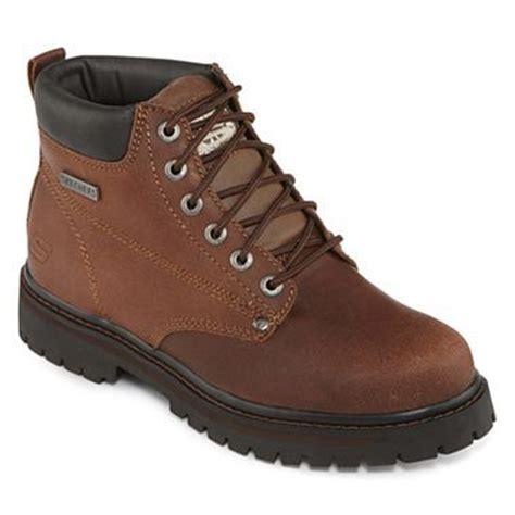 jc mens boots jc penney mens boots 28 images call it winham