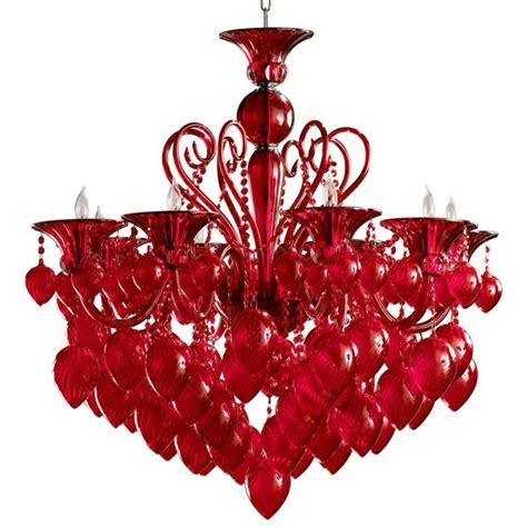 lustre prune lustre 224 pilles pour des 233 tincelles 224 volont 233 archzine fr