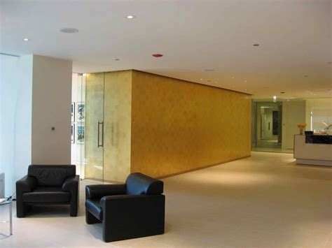 Inn Corporate Office by Daccord Chicago Strategic Hotels Corporate Offices
