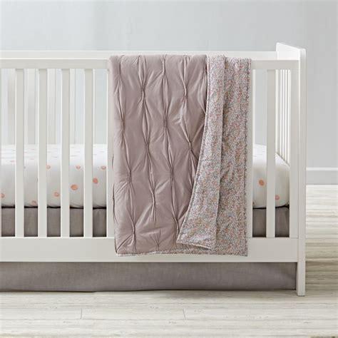 contemporary coverlet grey modern bedding sets humanefarmfunds org