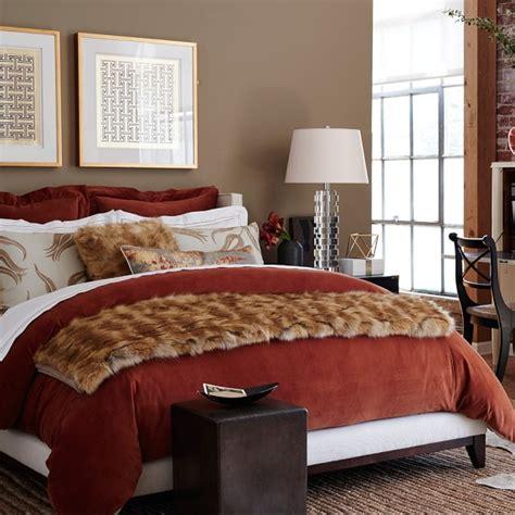 sonoma bedding classic velvet bedding williams sonoma