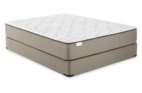 Firm Or Firm Mattress by Shop Mattresses Mattress Firm