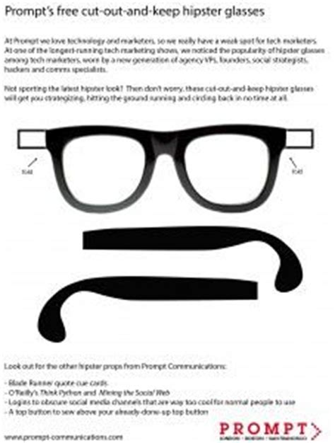 Cutout Tip Sunglasses 1000 images about doll eye glasses on