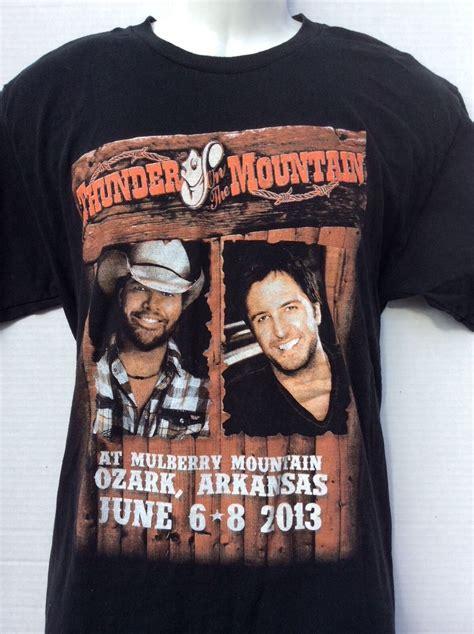 luke bryan merchandise luke bryan t shirts for sale concert shirt archive
