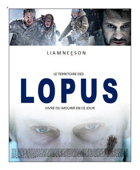 sle movie posters microsoft word templates