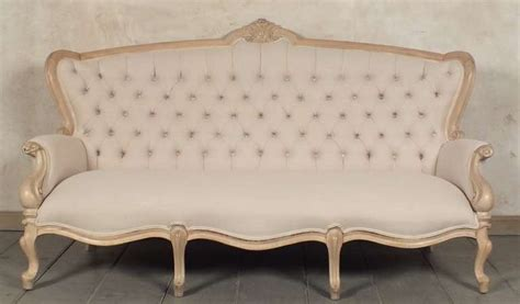 what does couche mean in french a brief history of the sofa sofa workshop