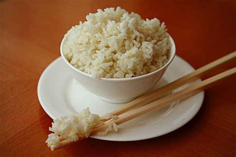 japanese ricer bunkasai 2012 japanese food