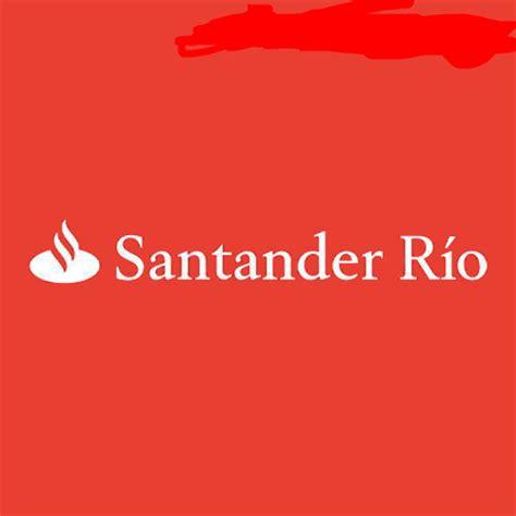 banco santander home banking santander banking 187 banco santander home banking