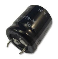 capacitor epcos b43501 b43501a6107m000 epcos electrolytic capacitor 100 181 f 500 v b43501 series 5000