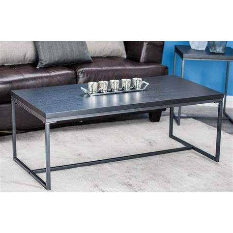 100 upton home coffee table furniture add classic