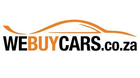 we buy cars we buy cars