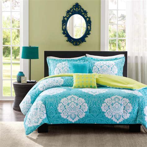 xl bedding sets camo comforter set xl georgian house plans uk