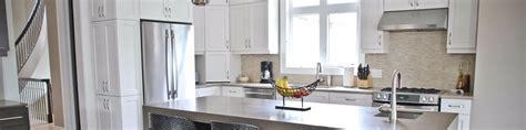 kitchen cabinet association national forum 2018 niagara falls canadian kitchen
