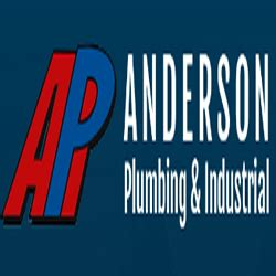 Andersons Plumbing by Plumbing In Florence Sc 29501 Citysearch
