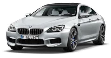 Bmw 1 Series Price In Bangladesh by Bmw 3 Series India Price Review Images Bmw Cars