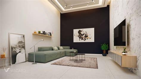 living rooms   villa  kuweit