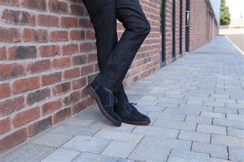 best business casual shoes the best business casual shoes for home