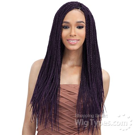 weave that can be worn curly or straight weave that can be worn straight or curly