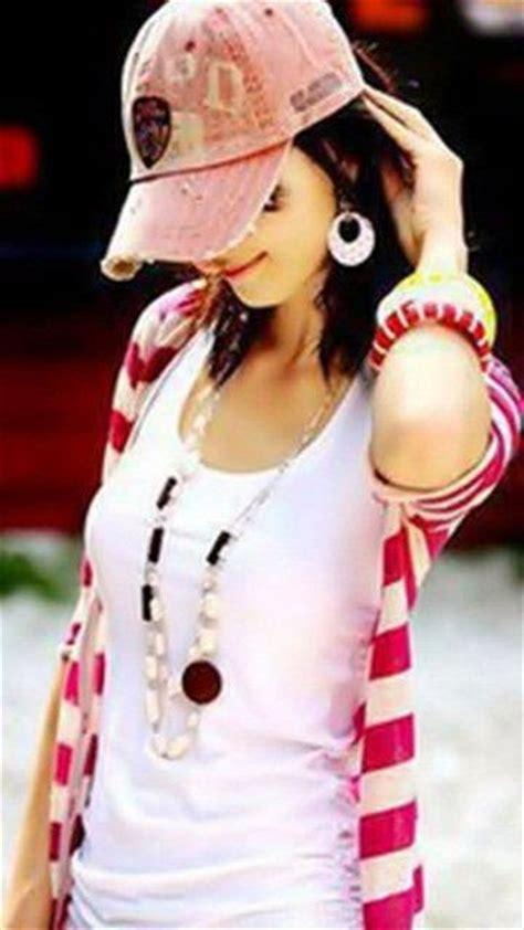 wallpaper of girl with attitude stylish attitude girls facebook cover photos send quick