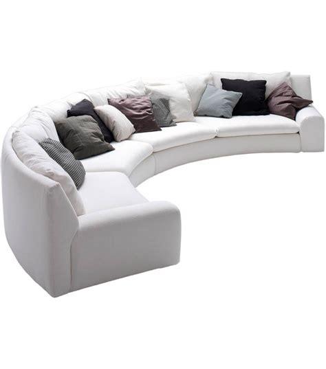 divano arflex ben ben arflex divano milia shop