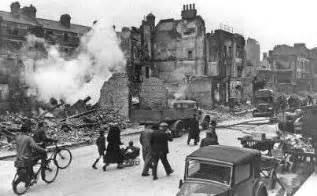 Used Cars Tates Avenue Belfast World War Ii History Battle Of Britain For
