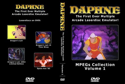 daphne vol1 big jpg