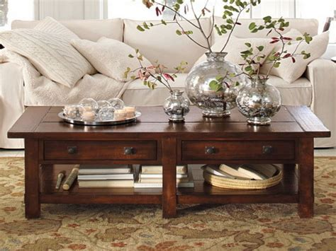 coffee table makeover ideas oval coffee table decorating ideas roselawnlutheran