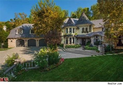 jessica simpson house joe and tina simpson jessica simpson s parents having trouble selling home house
