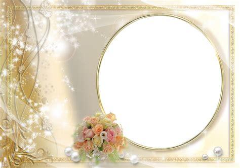 imagenes en png para bodas fondos de invitaciones de boda en hd gratis para descargar