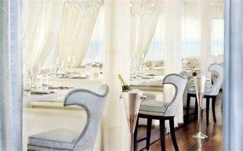Penghapus Santa Set jet set the huntley hotel santa la dolce vita