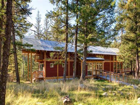 mountain cabin plans rustic mountain cabin designs mountain cabin designs