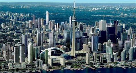 Cheap Places To Live by Hybrid Health Amp Fitness Downtown Toronto Sports Injury