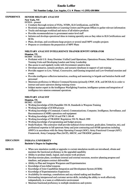 Surface Warfare Officer Sle Resume by Surface Warfare Officer Sle Resume Loan Agreements Forms
