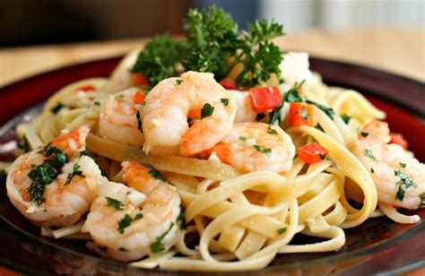 pasta dishes simple tips for perfect pasta recipes best birthday wishes
