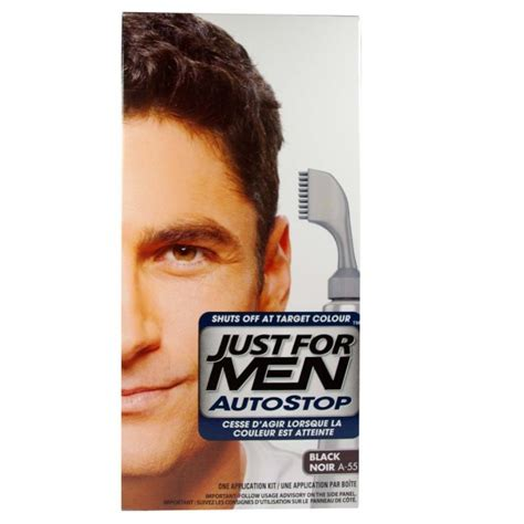 just for men autostop men buy just for autostop in canada free shipping