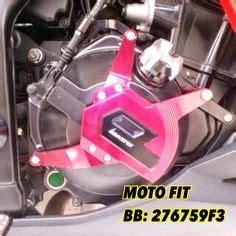 Sale Guard Pelindung Rem Dan Kopling Motor Pro Guard moto fit modifikasi kawasaki 250 carbu fi z250 er6 z800 z1000 yamaha r15 r25 new