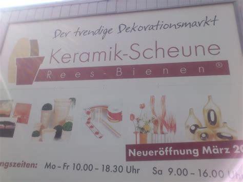 Deko Scheune Ratingen by Keramikscheune Ratingen